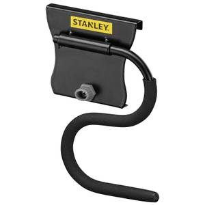 STANLEY Track Wall System Curved Pivot Hook (STST82605-1)