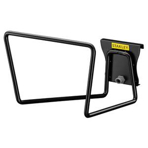 STANLEY Track Wall System Large Hook (STST82604-1)