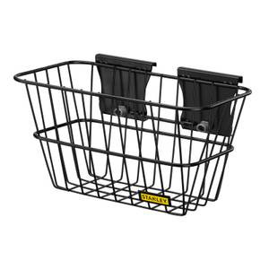 STANLEY Track Wall System Narrow Wire Basket (STST82603-1)