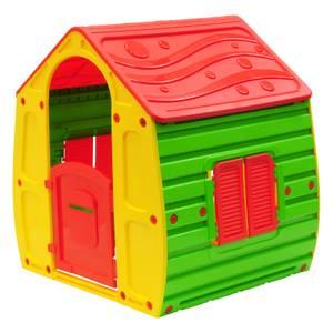 Starplast Magic House