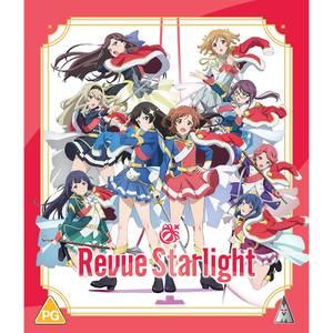Revue Starlight