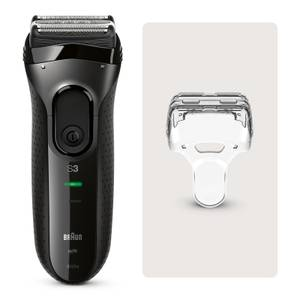 Braun Series 3 ProSkin Shaver with Precision Trimmer