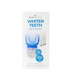 STYLSMILE Whitening Boost Kit