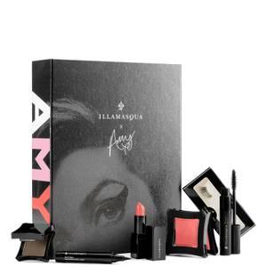 Amy Winehouse Beauty Box - Edition Limitée