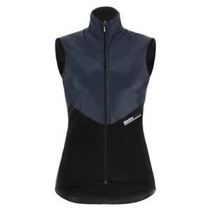 Santini Women's Redux Stamina Vest