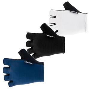 Santini Cubo Gloves