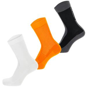 Santini Cubo Light Summer Socks