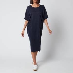 L.F Markey Women's Glyn Dress - Navy