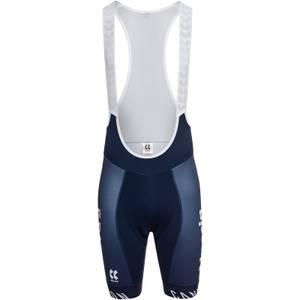 Kalas Alpecin Fenix Elite Bib Shorts