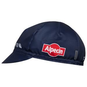 Kalas Alpecin Fenix Elite Summer Cap