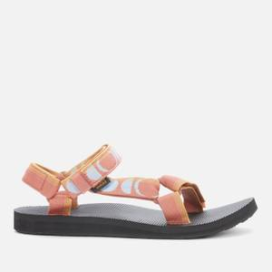 Teva Women's Original Universal Sandals - Haze Aragon