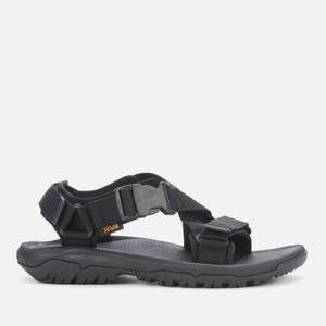 Teva Men's Hurricane Verge Sandals - Black