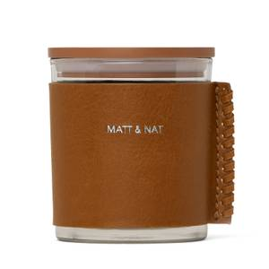 Matt & Nat Vegan Candle - Wild and Free