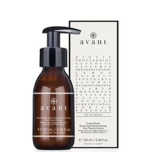 Avant Skincare Expert Biotin Restoring & Restructuring Hair Mask-in-Serum 100ml