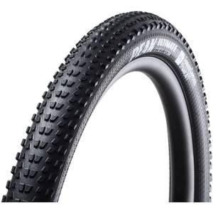 Goodyear Peak Premium A/T Tubeless MTB Tyre