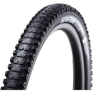 Goodyear Newton Ultimate R/T Tubeless MTB Enduro Tyre