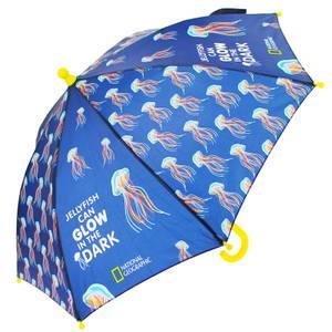 National Geographic Umbrella