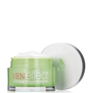 VENeffect Anti-Aging Intensive Moisturizer 1.7 fl. oz.