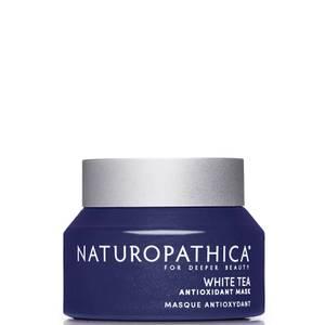 Naturopathica White Tea Antioxidant Mask 1.7 fl. oz.