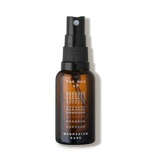 The Nue Co. Magnesium Ease 60 ml.
