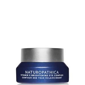 Naturopathica Vitamin K Brightening Eye Complex 0.5 fl. oz.