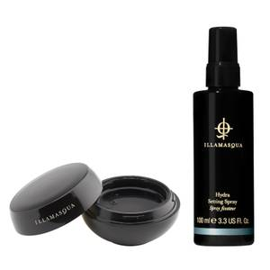 Prep & Set Duo (Worth £54.00)