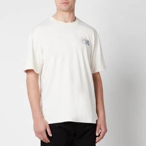 Edwin Men's Mondokoro T-Shirt - Whisper White