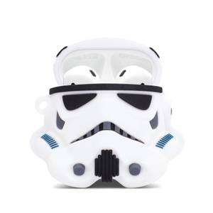 Stormtrooper PowerSquad Air Pods Case