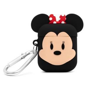 Minnie Mouse PowerSquad Air Pods Case