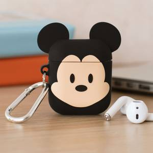 Mickey Mouse PowerSquad Air Pods Case