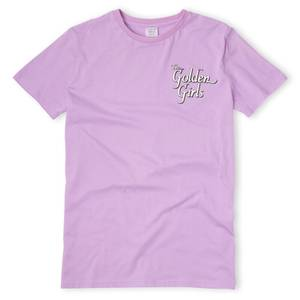 Cakeworthy The Golden Girls Quote T-Shirt