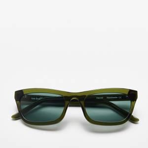 Sun Buddies Men's Harold Sunglasses - Lost Woods