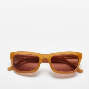 Sun Buddies Men's Harold Sunglasses - Glow