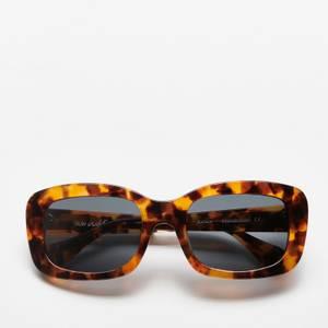 Sun Buddies Men's Junior Sunglasses - Warm Tortoise