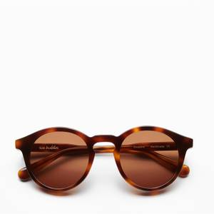 Sun Buddies Men's Zinedine Sunglasses - Tortoise