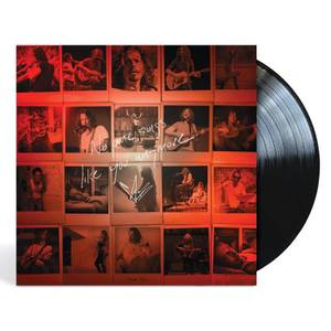 Chris Cornell - No One Sings Like You Anymore (Volume 1) LP