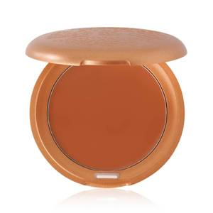 Stila Cosmetics Convertible Color 0.15 oz.