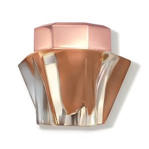 Stila Cosmetics Lingerie Souffle Skin Perfecting Primer 1 fl. oz.