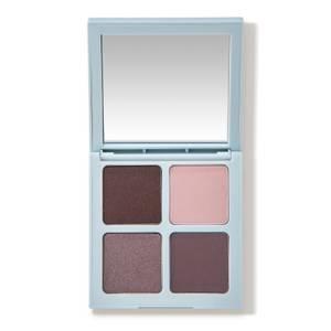 Vapour Beauty Eyeshadow Quad 0.23 oz.