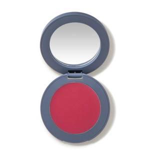 Vapour Beauty Velvet Gloss 0.12 oz.