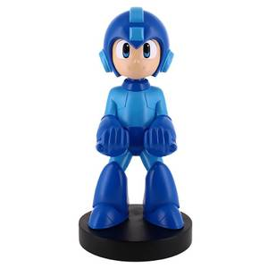 Cable Guys Capcom Mega Man Controller and Smartphone Stand