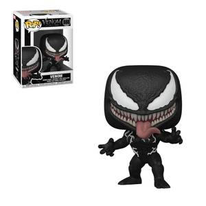 Marvel Venom: Let There Be Carnage Venom Funko Pop! Vinyl