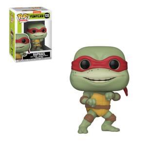 Teenage Mutant Ninja Turtles 2 Raphael Funko Pop! Vinyl