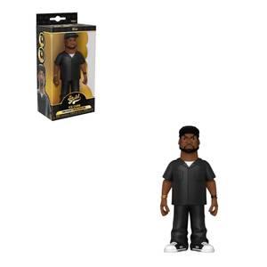 Ice Cube Funko Pop! Vinyl Gold