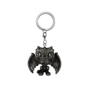 Game of Thrones Iron Drogon Pop! Portachiavi