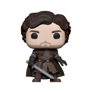 Game of Thrones Robb Stark con Spada Funko Pop! Vinyl