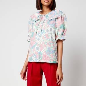 Résumé Women's Diana Shirt - Multi