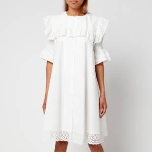Résumé Women's Drew Dress - White
