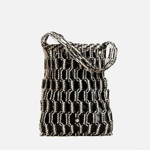 Simon Miller Women's Tiki Tote Bag - Black