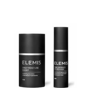 Elemis Men's Hydrate & Revitalise Duo
